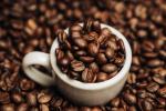 Nestlé и Rainforest Alliance используют блокчейн IBM для отслеживания поставок кофе