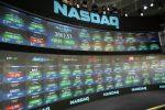Nasdaq запускает платформу для цифровых активов на блокчейне Corda