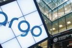 Argo Blockchain добыла рекордное количество BTC в первом квартале 2020 года