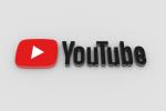 YouTube разблокировал каналы Тони Вейса и BTC Sessions
