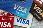 Стартап Fold выпустит дебетовую карту Visa с кэшбэком в биткойнах