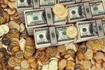 PlanB: среднемесячные инвестиции в BTC c 2017 года составили $400 млн