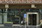 ЦБ Нидерландов готов к разработке государственной криптовалюты