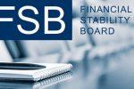 FSB представил общие рекомендации по регулированию стейблкойнов