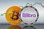 Джон Ваз: «Libra остается главной угрозой для биткойна»