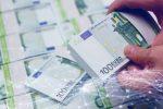 Член совета ЕЦБ: цифровой евро не должен «затмевать» другие платежные системы