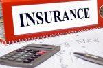 Страховые компании Вайоминга получили разрешение инвестировать в криптовалюты