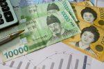 ЦБ Южной Кореи запустил пилотное тестирование цифровой валюты