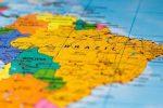 Случаи заражения коронавирусом в Латинской Америке будут отслеживать через блокчейн