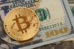 Uphold запустил Stablecoin Center для обмена стейблкойнов на фиатные валюты