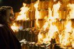 Закат государственных денег