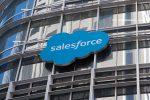 Salesforce внедряет блокчейн Lition для децентрализованного хранения данных