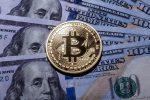 В США стали в 4 раза чаще вкладывать в биткойн $1200