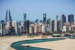 Бахрейн запустит платформу SmartHub для отслеживания лекарств и медицинских изделий
