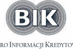 Польское кредитное бюро представило блокчейн-платформу для документооборота в розничных банках