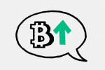 «Курс биткоина идет к $8000». Прогноз цены монеты на завтра и до мая