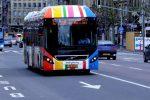 Sony создала систему на блокчейне для общественного транспорта