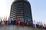 BIS: «пандемия COVID-19 ускорит внедрение государственных криптовалют»