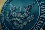 North Capital получила одобрение SEC и FINRA на запуск платформы для торговли токенами-акциями