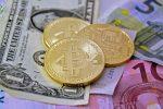 Брокерская фирма BUX запустила платформу для торговли криптовалютами BUX Crypto