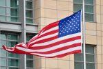 В Нью-Йорке подано 11 исков против эмитентов токенов и бирж криптовалют