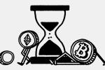 Стартап Nomics разработал программу для предсказаний курса биткоина