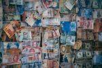 Биткойн делает все другие деньги устаревшими