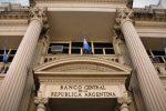 ЦБ Аргентины тестирует систему расчетов на основе смарт-контрактов RSK