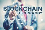 Tezos и ACCA применят блокчейн для ведения бухгалтерского учета
