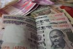 Объемы торговли BTC в Индии растут после снятия запрета ЦБ