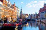 Ужесточение регулирования в Нидерландах может привести к закрытию криптовалютных компаний