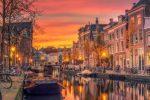 Сборы с криптовалютных фирм в Нидерландах превысят требования AMLD5