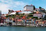 Португалия создаст свободные зоны для развития блокчейна и других новых технологий
