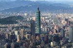 На Тайване блокчейн будут использовать для оформления страховых полисов
