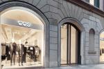H&M начал отслеживать цепочки поставок одежды через блокчейн-платформу VeChain