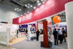 LG тестирует платформу цифровых платежей на основе ИИ и блокчейна
