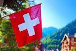 Швейцарская ассоциация выпустила общие стандарты хранения криптовалют