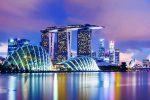 Сингапур не будет облагать налогом монеты форков и бесплатные раздачи токенов