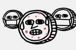 Альткоины в маске. На какие монеты не влияют кризисы и вирусы