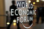 Отчет ВЭФ: блокчейн поможет решить проблемы глобальных цепочек поставок