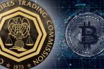 Bitnomial Exchange получила одобрение CFTC на запуск фьючерсов на биткойн