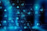 Отчет ВЭФ: блокчейн рано внедрять на корпоративном уровне