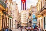 На Кубе запущен первый P2P-обменник биткойнов Qbita Exchange